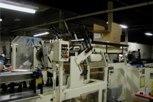 Model-110-Cartoning-Machine
