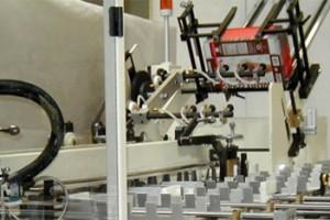 Model-140-Cartoning-Machine