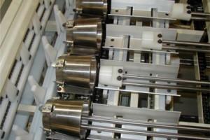 Model-140s-Core-Stuffer