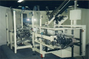 Model-180-Cartoning-Machine